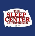 The Sleep Center Superstores