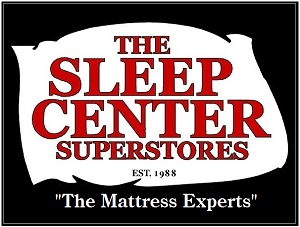 The Sleep Center, The Villages, Florida