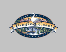 at pacific coast weu0027ve learned that satisfying our customers comes from hard work good service and providing the highest quality products available